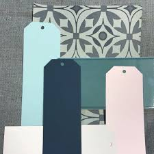 spring color trends 2017 spring 2017 interior colour trends akin u0026 suri elmas wallpaper