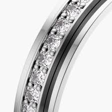 piaget wedding band price gold diamond wedding ring g34pk500 piaget wedding jewelry online