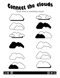 airport cloud game for kids airport and airplane coloring book