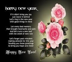 happy new year quotes quotes