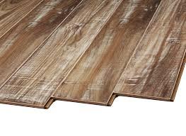 Bruce Laminate Floors Armstrong Laminate Flooring And Park Avenue Laminate Floors From Bruce