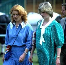 Princess Diana S Sons by Princess Diana U0027s Pregnancy Style Today Com