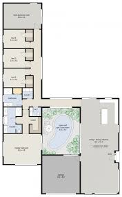 house plans new baby nursery 6 bedroom house plans 6 bedroom house plans with 2