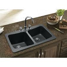 Rubbermaid Sink Mats Large by Sinks Granite Kitchen Sinks Black Acrylic Kitchen Sink Reviews