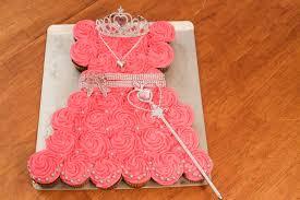 beautiful ideas 17 pull apart cake designs home design ideas