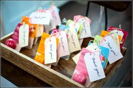 creative bridal shower gift ideas for the breathtaking bridal shower gift ideas in classic and modern styles