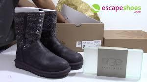 ugg australia s purple adirondack boots boots ugg lyla charcoal 1005393 chrc