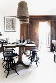 the travel files rent a gorgeous home near byron bay the style