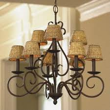 Design For Wicker Lamp Shades Ideas 88 Best Lamps U0026 Shades Images On Pinterest Lamp Shades