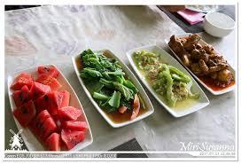 3 pi鐵es cuisine 17返馬 20170715 姆魯mulu 3 往鹿洞和藍洞on the way to deer cave