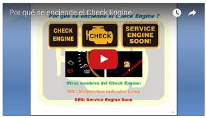 Engine Lights Hyundai Tucson Check Engine Something Is Going Wrong
