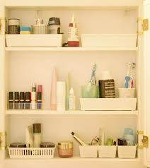 organize your bathroom aloin info aloin info