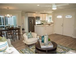 Laguna Woods Village Floor Plans by 2221 Via Puerta Unit C Laguna Woods Ca 92637 Mls Oc16742626