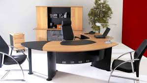 black modern desk office small home office space with modern desk designs home