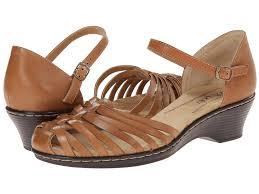 vexed fashion footwear voor vrouwen women shoes kkhkgfqm elegant