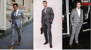 what to wear in marriage what should i wear with light grey blazer in s marriage