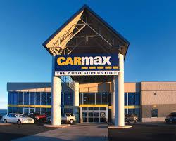 lexus sedan carmax 10 things to know about carmax