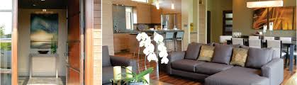 Interior Secrets 6 Quick Secrets To Great Interior Design U2013 Kelowna Women In Business