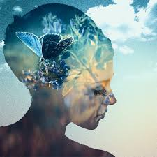 butterfly on my mind by tomeak on deviantart