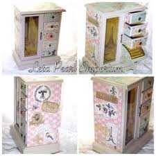 themed jewelry box themed jewelry box gallery of jewelry