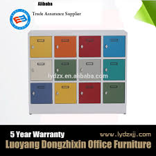 small locker box small locker box suppliers and manufacturers at