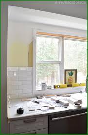 kitchen backsplash installation cost the best kitchen tile cost ile backsplash installation for around