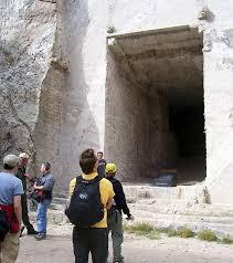 mount rushmore secret chamber behind mount rushmore h t chris south dacola