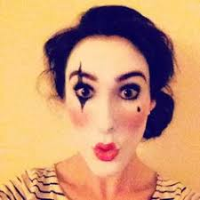 Mime Halloween Costumes Mime Halloween Costume Halloween Discover