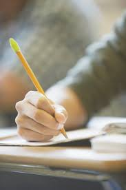 what is the thesis statement what is the function of the thesis statement in a personal essay