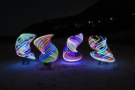 helix led hoop proton labs helix led hoops hula oups led hoops