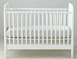 2 In 1 Crib Mattress Davinci Kalani Crib Mattress Size 2 In 1 Mini Crib And Bed