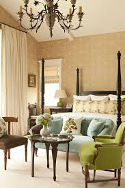 Traditional Bedroom Designs Master Bedroom 2795 Best Cozy Elegant Bedrooms Images On Pinterest Bedrooms