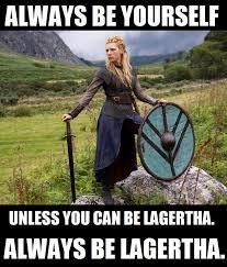 Viking Meme - best 25 viking meme ideas on pinterest ragnar quotes lagertha