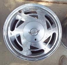1989 corvette wheels for sale for sale set of four original 1989 corvette wheels