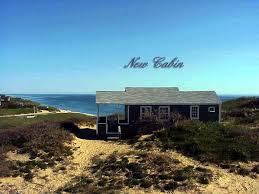 title u003ewelcome to cook u0027s beach cottages on the ocean dunes of