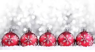 white christmas and white christmas background 2 chippenham town council