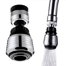 Faucet Water Purifier Reviews Kitchen Faucet Spray Head Replacement Reviews Online Shopping