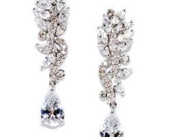 dramatic earrings dramatic earrings etsy