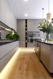 best 25 gray kitchens ideas on pinterest gray kitchen cabinets 40 gorgeous grey kitchens arresting kitchen ideas in breathingdeeply