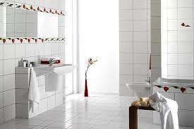 bathroom ceramic wall tile ideas bathroom wall tiles design ideas home design ideas