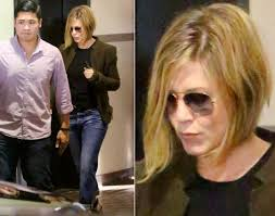 hairstyles through the years jennifer aniston new bob haircuts short hairstyles cuts