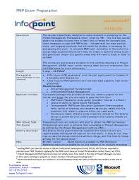 Pmp Sample Resume by 223 Best Riez Sample Resumes Images On Pinterest Sample Resume