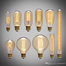 tungsten incandescent light bulb online tungsten incandescent