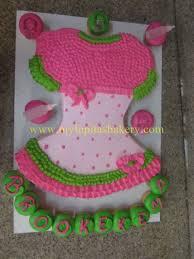 lupita u0027s bakery baby shower gallery 3