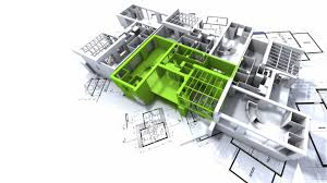floor plan 3d free download 3d architecture wallpaper architecture other wallpapers in jpg