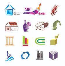 Home Design Vector Free Download Vector Graphics Vector Download 3d Collection U2013 Graphics