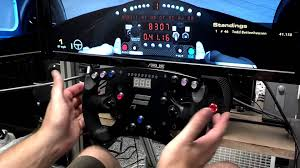 formula mazda for sale fanatec clubsport wheel base and formula rim iracing com dallara