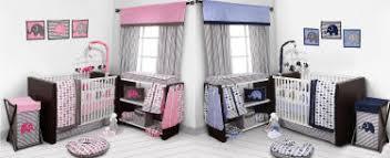 Elephant Crib Bedding Set Elephant Baby Bedding Sets Decorating Ideas And Diy Nursery Decor