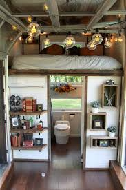 tiny house big living u0027 show looking for cast members on hgtv