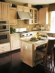 basement kitchen designs youtube